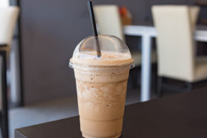 Copycat Starbucks Drinks Part 1